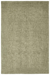 Kaleen Highline HGH01 59 Sage Rug by Rachael Ray